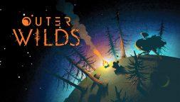 Outer Wilds, il titolo potrebbe ricevere un DLC