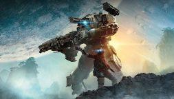 Apex Legends e nostalgia, diversi giocatori tornano su Titanfall 2