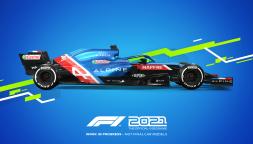 Amazon, anche F1 2021 sfreccia tra le nuove offerte settimanali