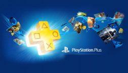 PlayStation Plus, PlayStation anticipa per errore i giochi di agosto