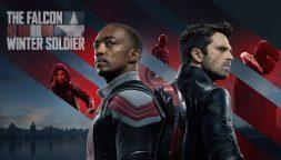 The Falcon and The Winter Soldier, la recensione della prima stagione