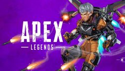Apex Legends, la modalità Arena introduce una nuova regola