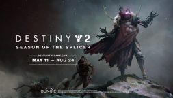 Destiny 2 testerà la funzionalità cross-play per tre giorni questa settimana