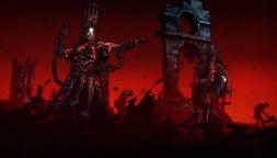 Darkest Dungeon II, l'early access è previsto per quest'estate