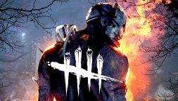 Dead By Daylight, i personaggi di Resident Evil si uniscono alla caccia