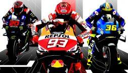 La recensione di MotoGP 21: quella sporca ultima curva…