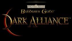 Baldur's Gate:Dark Alliance riceverà un porting su PC