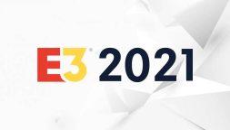 E3 2021: nuove conferme di partecipazione all'evento!