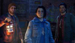 Life is Strange: True Colors, nuovo trailer dalla conferenza Square Enix