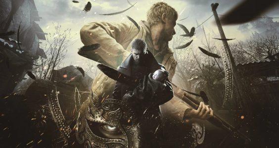 Resident Evil Village, una fiaba dark al servizio di Capcom