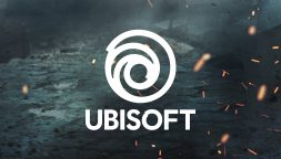 Ubisoft annuncia Tom Clancy's The Division: Heartland