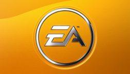 Electronic Arts vittima di un attacco hacker