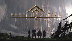 Babylon's Fall, qualche informazione aggiuntiva dopo il nuovo trailer