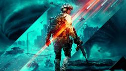 Battlefield 2042, al via i playtest tecnici (e arriva anche un cortometraggio)