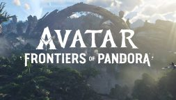 Avatar, il videogioco è realtà: ecco Frontiers of Pandora