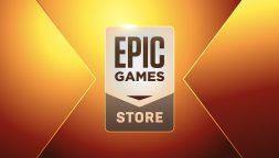 Epic Games Store, Control è il titolo gratuito della settimana