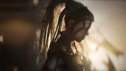 Senua's Saga: Hellblade II, nuove informazioni da Ninja Theory