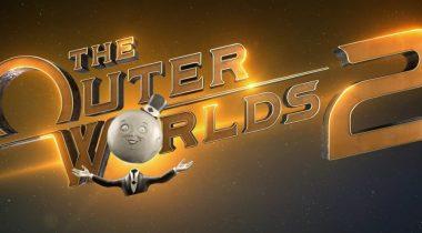 The Outer Worlds 2 arriva in esclusiva su PC e Xbox