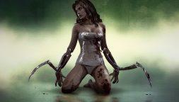 Cyberpunk 2077 come volto di una condizione post-umana