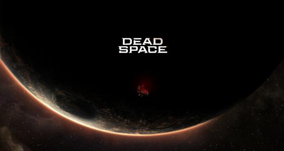 Dead Space non introdurrà mai alcuna forma di microtransazione