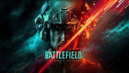 Battlefield 2042, Hazard Zone è la nuova declinazione del battle royale