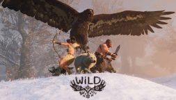Wild: il progetto sembra essere stato cancellato