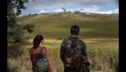 The Last Of Us di HBO, ecco la prima immagine dei protagonisti