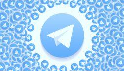 Telegram: per aspera ad astra