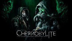 Chernobylite, il survival horror di The Farm 51 in arrivo su console