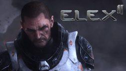 ELEX II: annunciato con un incredibile story trailer!