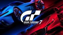 Gran Turismo 7, dettagli sul preordine e sulla 25th Anniversary Edition