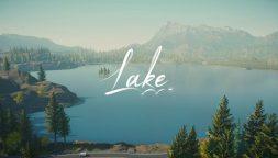Lake: l'avventura di Meredith ora su PC e Xbox
