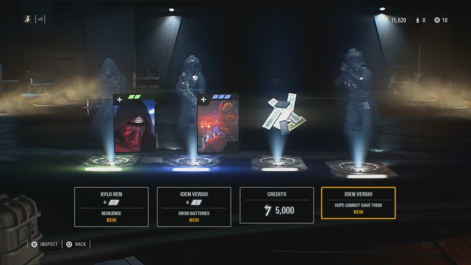 star-wars-battlefront-ii loot box