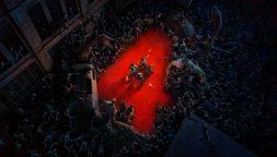 Back 4 Blood, il degno successore di Left 4 Dead