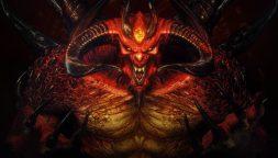 Diablo 2 Resurrected e la recensione anti-boomer