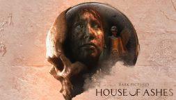 House of Ashes, il nuovo trailer presenta i protagonisti