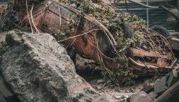 The Last of Us, si intravede anche Joel nelle nuove foto dal set della serie TV