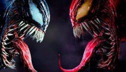 Venom: La Furia di Carnage, due simbionti non fanno una trama