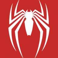 Spider_man_86