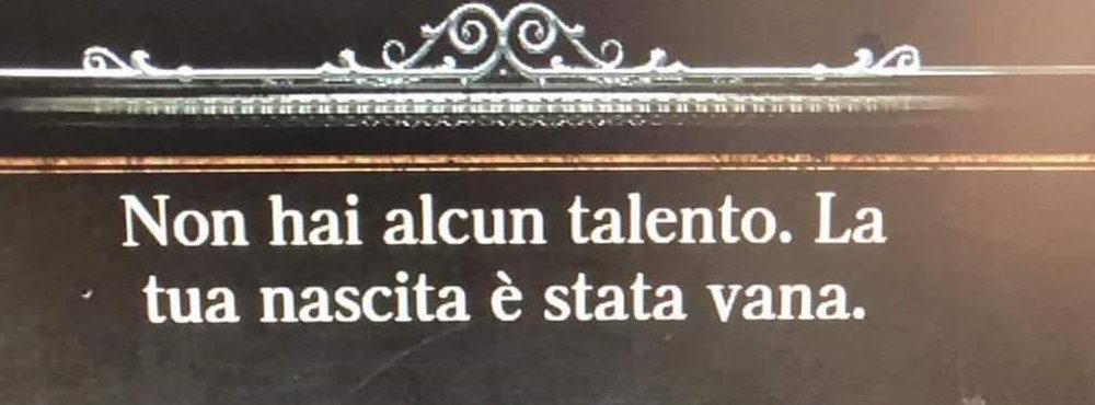 Salvatore Cardone