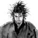 Lord_Musashi
